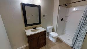 easy bathroom remodel ideas bathrooms design easy bathroom remodel walk in shower remodel