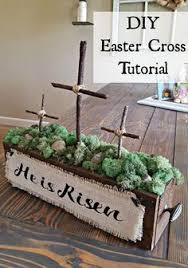 religious easter decorations religious easter crafts for preschoolers christian easter easter
