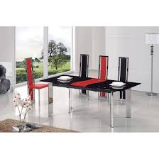 Fantastic Furniture Dining Table Fantastic Dining Tables Handy Of Furniture For Home