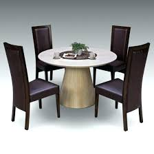 wooden dining room table and chairs 4 chair wooden dining table round wooden dining table wooden dining