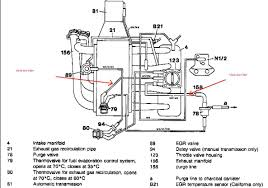 daewoo leganza audio wiring diagram wiring diagrams