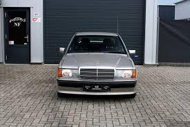 mercedes benz 190e 2 3 16v w201 cosworth kopen bij nf automotive