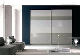 closet door ideas for bedrooms modern wardrobe door designs for bedroom wardrobe design sliding