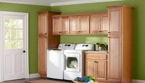 kitchen cabinet sizes kitchen cabinet sizes full size of kitchen