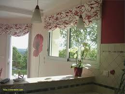 rideau pour cuisine moderne rideau pour cuisine luxe impressionnant rideau cuisine moderne avec