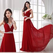 dinner dresses evening dress beautiful gown trendy
