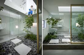 giardini interni casa giardino interno alla casa giardini interni idee per una casa pi
