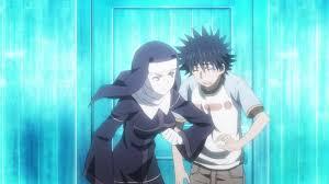 a certain magical index ii toaru majutsu no index ii u2013 episode 15 lura u0027s anime blog