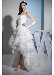 tomboy wedding dress 39 best princess cinderella wedding dress images on