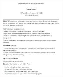 education resume template resume template education 9 free sle exle format
