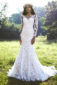 justin bridal justin kleinfeld bridal