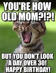Best Mom Meme - top 50 best happy birthday memes for love and family