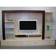 Tv Wall Furniture Modular Tv Wall Unit At Rs 880 Square Feet Hongasandra