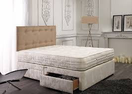 Next Day Delivery Bedroom Furniture Same Next Day Delivery Single King Size Mattress