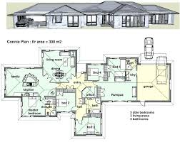 modern house plans free simple modern house plans ideas simple modern house plans simple