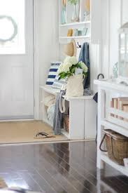 summer home decor ideas sweet tea u0026 saving grace