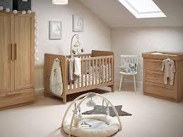 nursery furniture baby furniture mamas u0026 papas