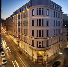 fleming u0027s selection hotel wien city