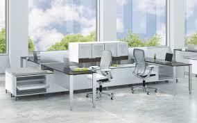 Commercial Office Furniture Desk Modern Office Furniture Design Ideas Office Furniture Ingrid