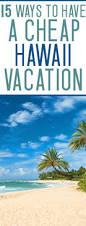 25 beautiful vacations ideas on pinterest vacation dream