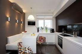 cuisine fonctionnelle petit espace cuisine fonctionnelle petit espace 1 am233nager une