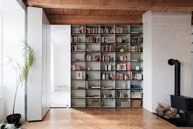 librerie muro 20 idee per scegliere una libreria a parete livingcorriere