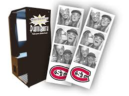 Photo Booth Rental Mn Magic Bounce Party Rentals Minnesota Wisconsin Iowa