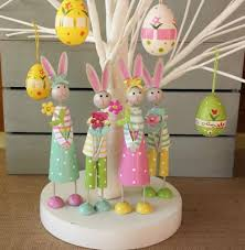 Easter Decorations Gisela Graham by 525 Best Gisela Graham Images On Pinterest Gisela Graham