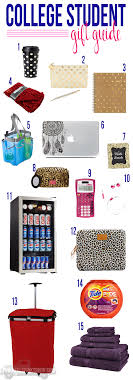 college student gift guide part 2 college student gifts