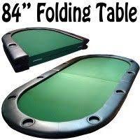10 Person Poker Table Best 25 Poker Table For Sale Ideas On Pinterest Poker Table