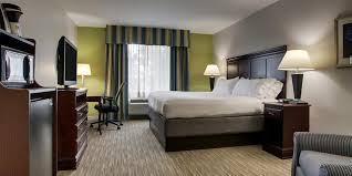 holiday inn express u0026 suites middleboro raynham hotel by ihg