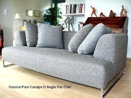 retapisser un canapé d angle recouvrir canape comment recouvrir un canape d angle beautiful