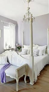 lavender bedroom ideas how to decorate the perfect master suite benjamin moore
