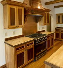 where to buy old kitchen cabinets salvaged kitchen cabinets or buy used home design ideas