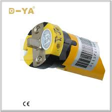 Electric Roller Blind Motor Aliexpress Com Buy Roller Curtain Motor 25mm Motors For Roller
