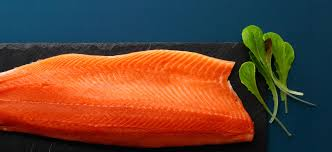 where can i buy smoked salmon buy scottish smoked salmon online delivery