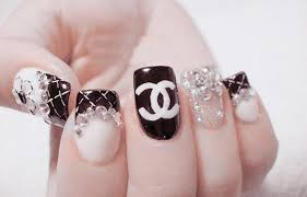 65 most cute nail art designs golfian com