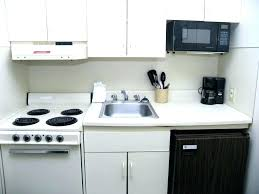 walmart small kitchen appliances new small kitchen appliances walmart canada small kitchen appliances