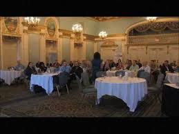 canadian speakers bureau tina varughese multicultural strategist diversity expert