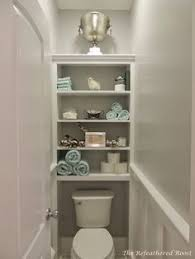 Bathroom Paint Designs Ask Studio Mcgee Gray Paint Chelsea Gray Benjamin Moore And
