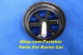 2011 hyundai elantra spare tire for 2011 15 hyundai elantra spare tire hold bolt retainer