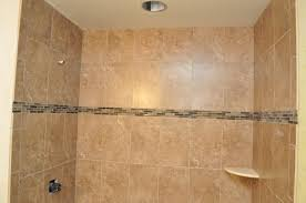 Bathroom Shower Walls How To Tile A Bathroom Shower Walls Floor Materials 100 Pics