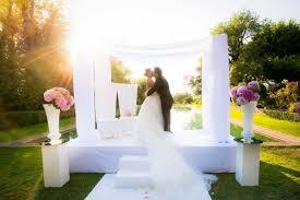 photo de mariage originale photo de mariage originale en 105 idées créatives