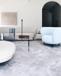 scandinavian design furniture massproductions dandy 4 seater sofa and armchair scandinavian