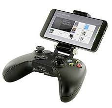 dualshock 4 android nyko smart clip playstation dualshock 4 controller