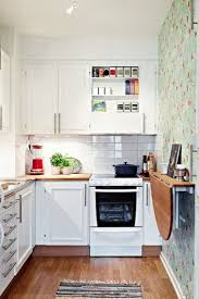 apartment kitchen designs small kitchen design ideas on a budget outofhome