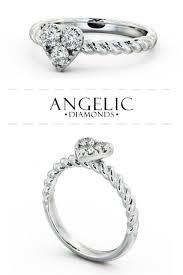 heart shaped diamond engagement rings engagement rings heart shaped diamond engagement ring beautiful