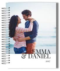 custom wedding planner wedding planner and organizer purpletrail