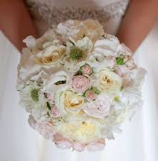 Wedding Flowers Hampshire 91 Best Scabiosa Wedding Flowers And Pods Images On Pinterest