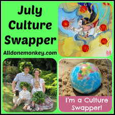 worldwide culture swapper linkup archives all done monkey